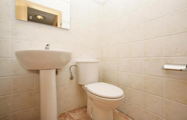 фото отеля Rentalmar Verdi Adosados изображение №25