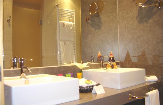 фотографии Augusta Spa Resort изображение №12