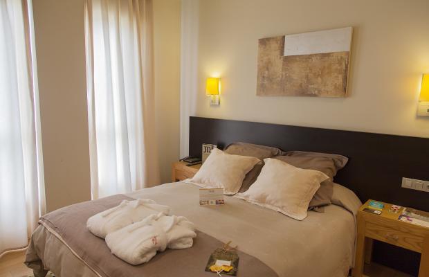 фотографии отеля Augusta Spa Resort изображение №11