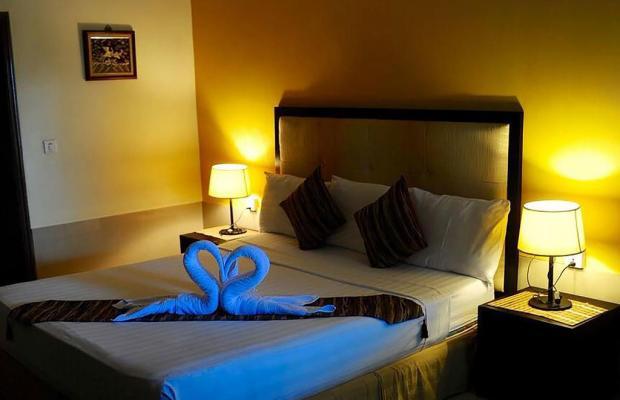 фото Coolabah Hotel изображение №14