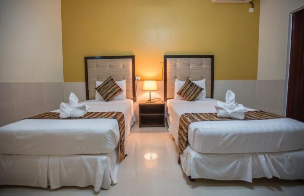 фото Coolabah Hotel изображение №2