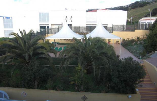фотографии отеля Jeni изображение №15