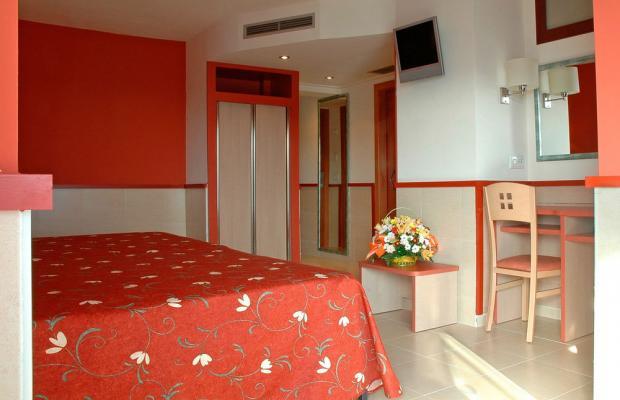 фото отеля H TOP Calella Palace (ex. H TOP Osiris) изображение №17