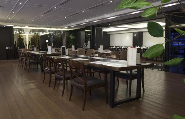 фото Sunshine Hotel Seoul изображение №6