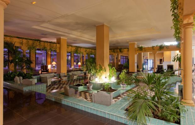 фото Playacanela Hotel изображение №18