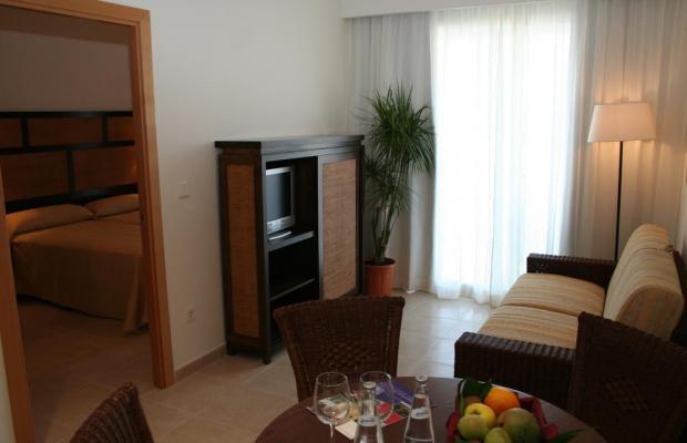 фото отеля Vime Islantilla (ех. Air Beach Islantilla) изображение №9