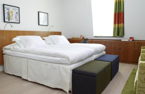 фотографии отеля First Hotel Avalon изображение №47