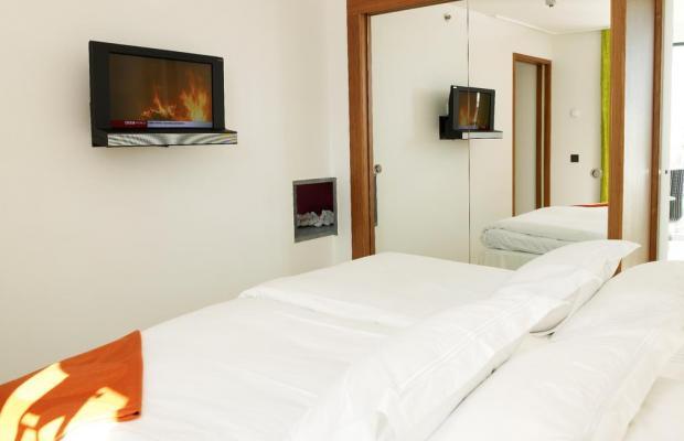 фото First Hotel Avalon изображение №46