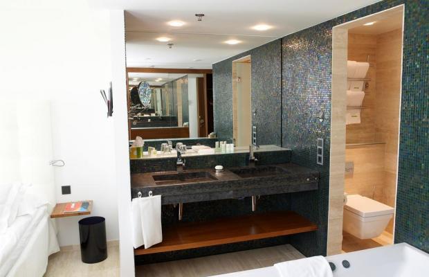 фото отеля First Hotel Avalon изображение №37