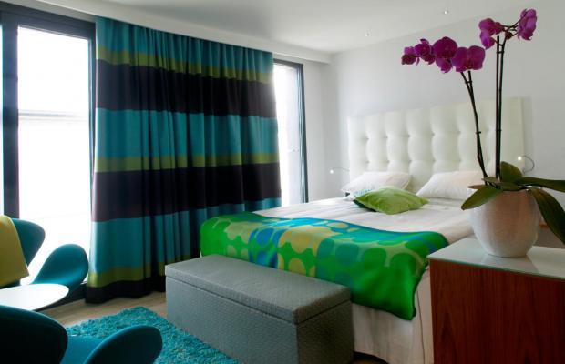 фото First Hotel Avalon изображение №30