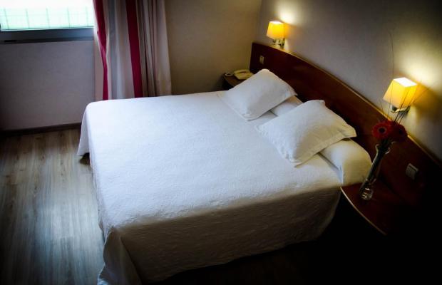 фотографии отеля Castilla Alicante изображение №35