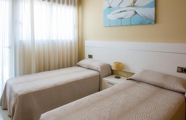 фотографии Colina Home Resort изображение №8