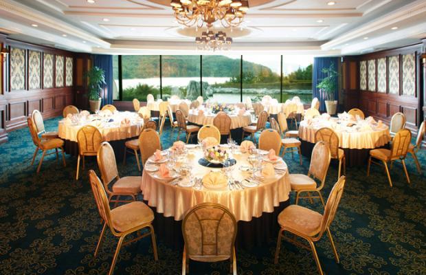 фото отеля Gyeongju Hyundai изображение №53
