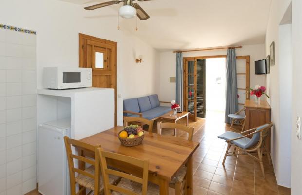 фото Apartments Sa Caleta изображение №30