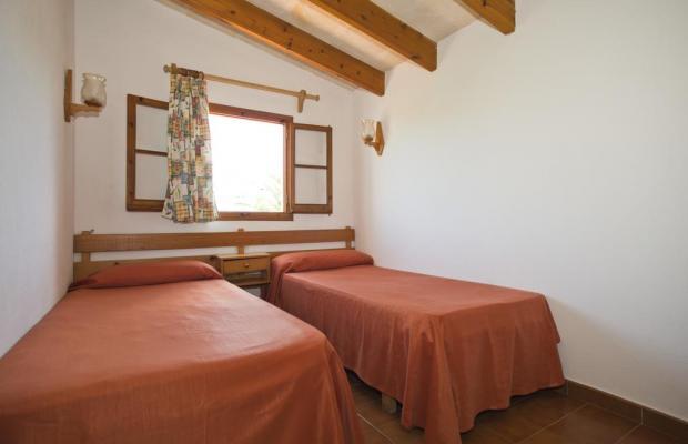 фото Apartments Sa Caleta изображение №2