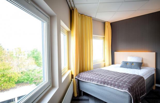 фотографии Lautruppark Hotel изображение №28