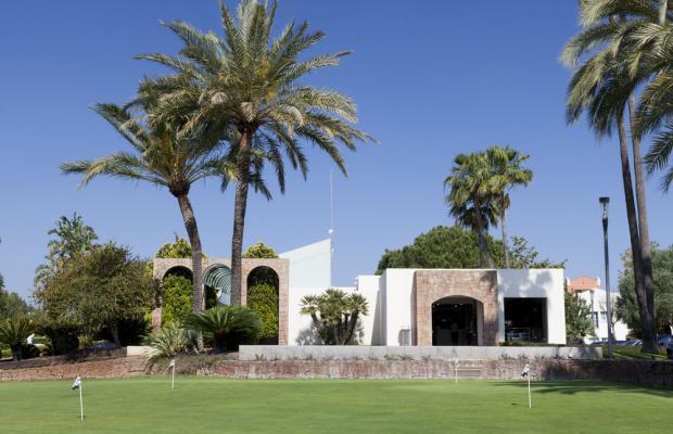фото отеля Denia La Sella Golf Resort & Spa (Denia Marriott La Sella Golf Resort & Spa) изображение №65