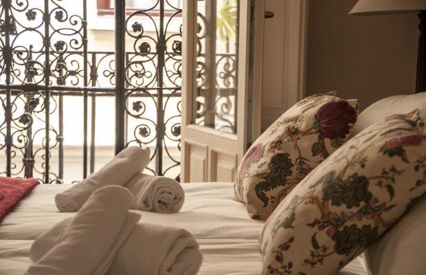 фото отеля Callejon del Agua изображение №17