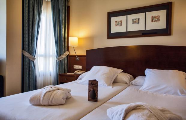 фото Hotel Spa Galatea изображение №98