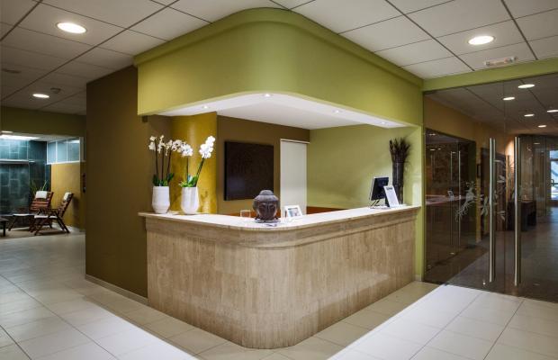фото Hotel Spa Galatea изображение №90
