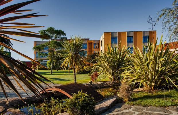 фото отеля Hotel Spa Galatea изображение №77