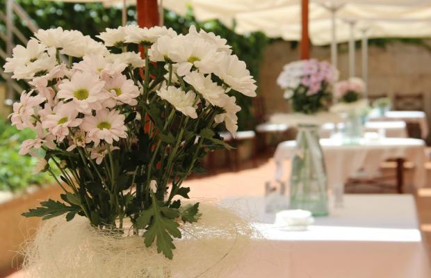 фото отеля Hotel Spa Galatea изображение №57