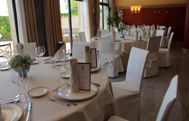 фото отеля Hotel Spa Galatea изображение №53