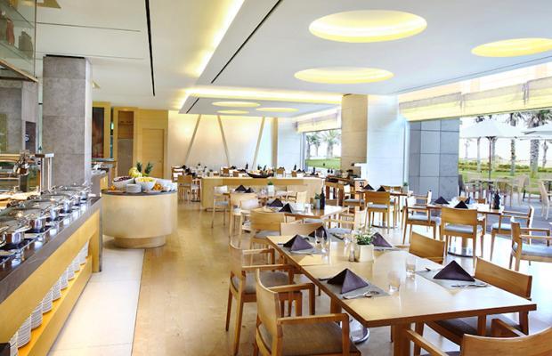 фотографии Haevichi Hotel & Resort Jeju изображение №20