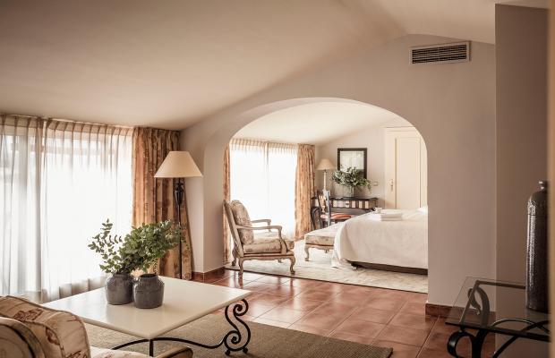 фотографии отеля El Rodat Hotel Village Spa (ex. El Rodat Hotel Village & Spa) изображение №35