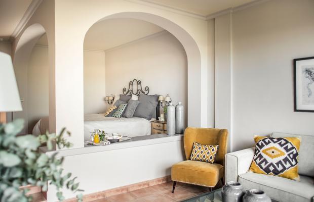 фото El Rodat Hotel Village & Spa изображение №30