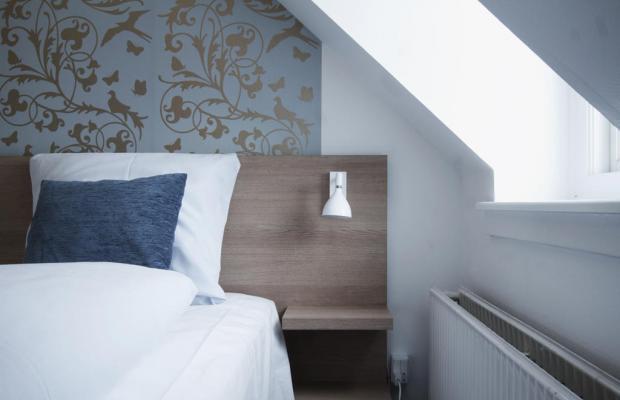 фото отеля Savoy изображение №17