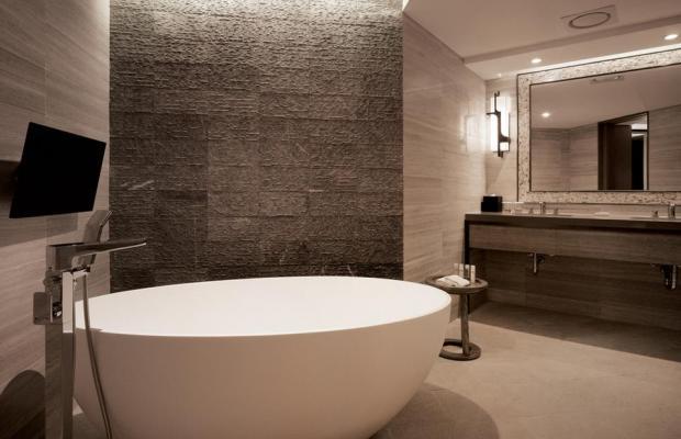 фото отеля Hyatt Regency Jeju изображение №41