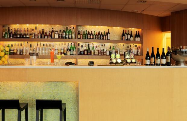 фото отеля Scandic Opalen изображение №25