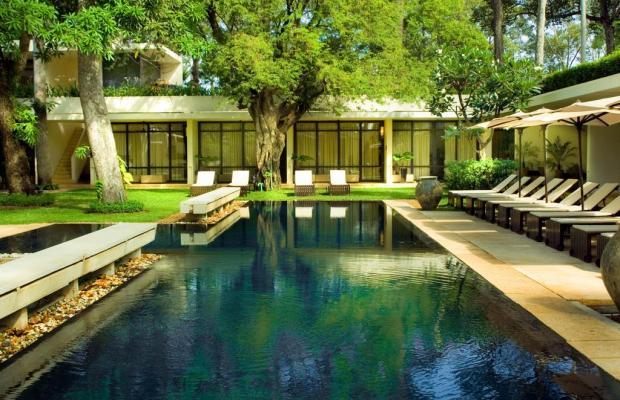 фото отеля FCC Angkor изображение №1