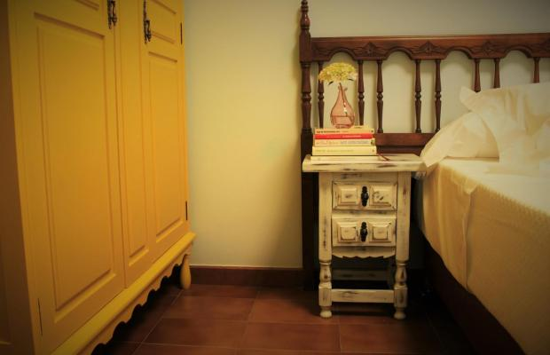 фото отеля Gran Proa изображение №17
