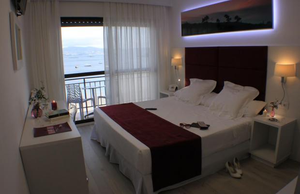 фотографии отеля Gran Proa изображение №7