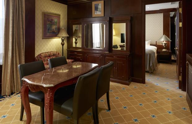 фотографии отеля Imperial Palace (ex. Amiga) изображение №23