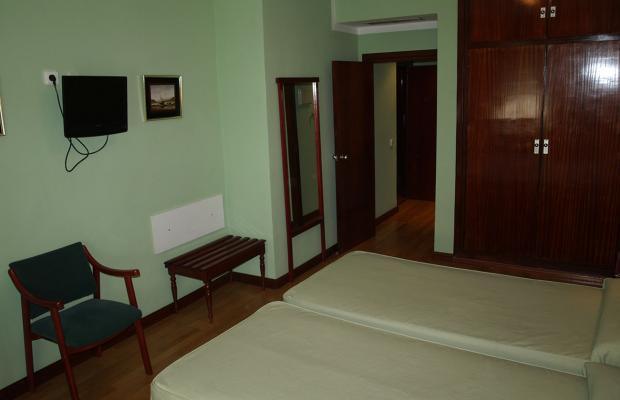 фото отеля Serit изображение №9