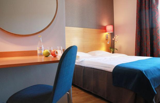 фотографии отеля Spar Hotel Garda изображение №35