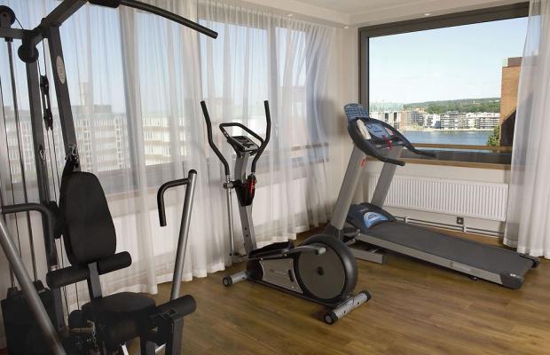фото отеля Spar Hotel Majorna изображение №29