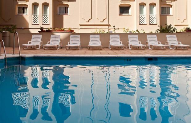 фото отеля AC La Linea by Marriott изображение №1