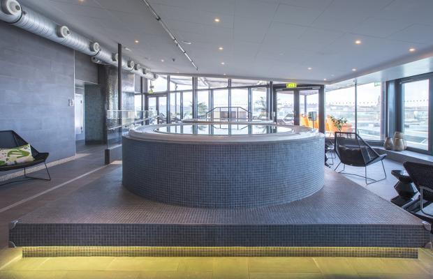 фотографии Radisson Blu Riverside Hotel изображение №72