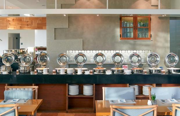 фотографии The Suites Hotel Jeju изображение №60