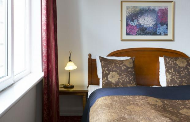 фото отеля Milling Hotel Windsor (ex. Comfort Hotel Windsor) изображение №9