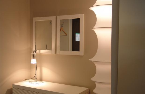 фото отеля Scandic Varnamo (ex. Designhotellet) изображение №29