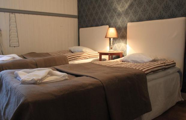 фотографии отеля Karolinen изображение №35