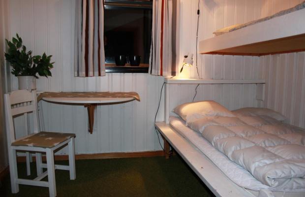 фото отеля Karolinen изображение №25