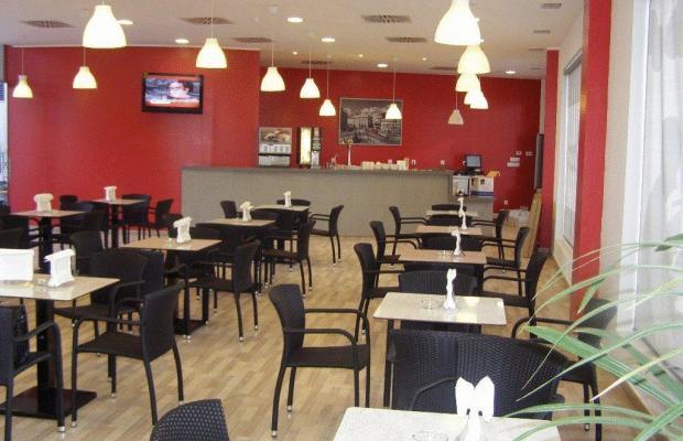 фотографии отеля Citymar Vega de Triana изображение №15