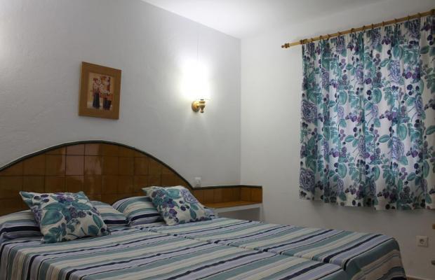 фотографии Sol Ponent Apartments изображение №8