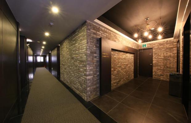 фотографии Kobos Hotel изображение №16